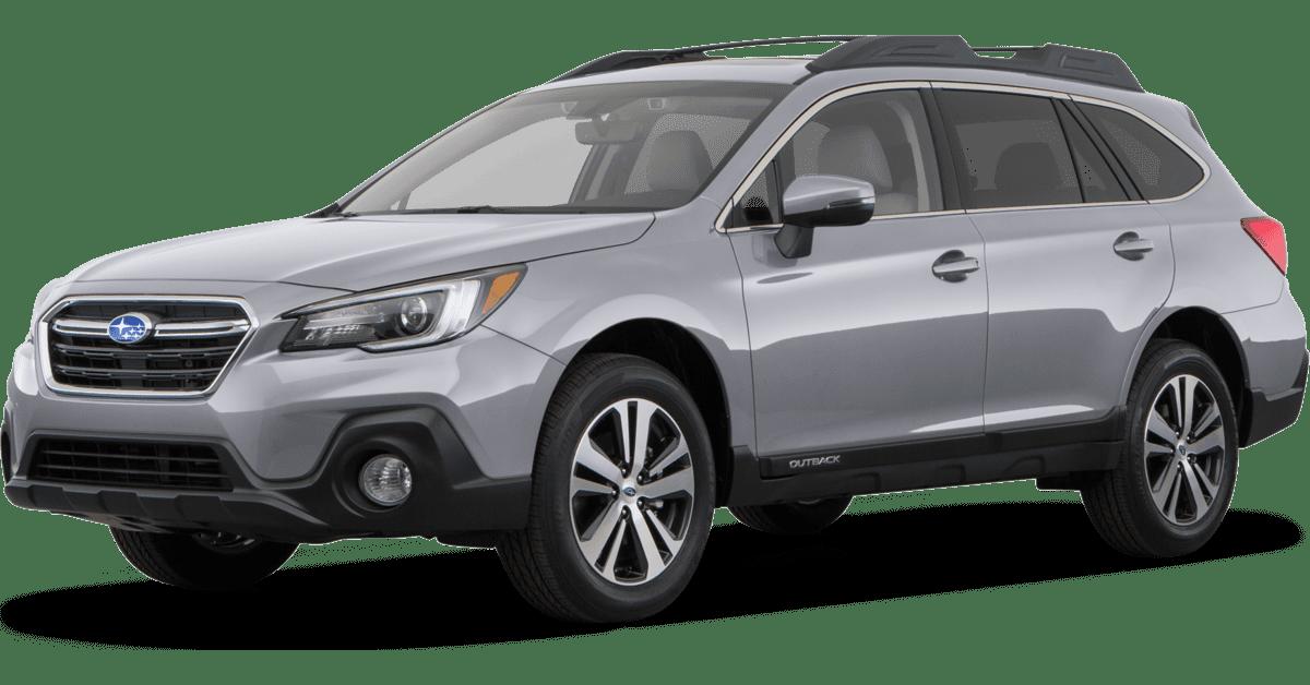2019 Subaru Outback Prices Reviews Incentives Truecar