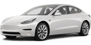 2019 Tesla Model 3 Prices