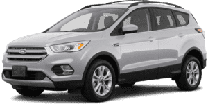 2019 Ford Escape in Hempstead, NY