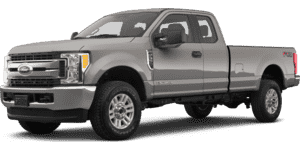 2020 Ford Super Duty F-350 in Farmington, NM