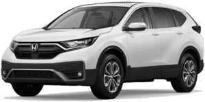 2020 Honda CR-V in Inver Grove Heights, MN