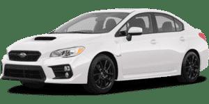 2020 Subaru WRX in Colorado Springs, CO