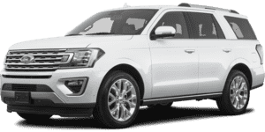 2019 Ford Expedition Prices