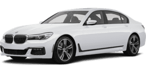 2019 BMW 7 Series Prices