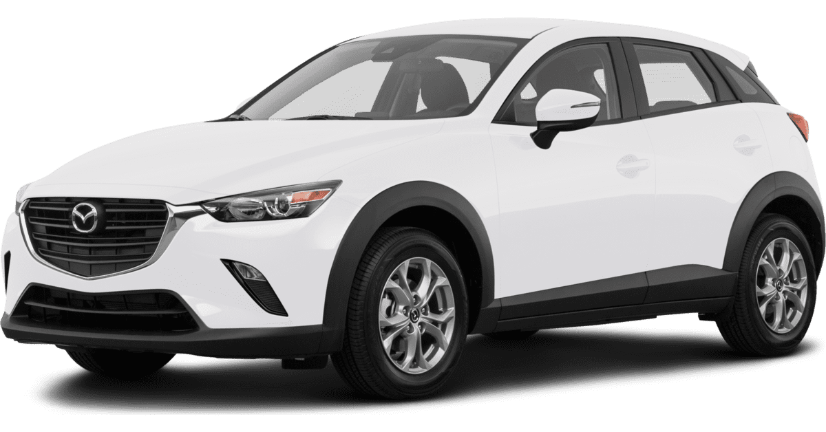 Mazda Build And Price >> 2019 Mazda Cx 3 Prices Reviews Incentives Truecar