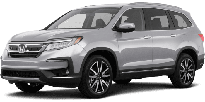 2019 Honda Pilot Prices Incentives Dealers