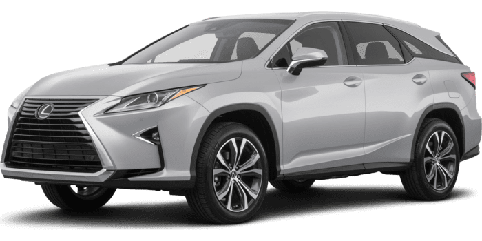 Lexus RX Prices Incentives Dealers TrueCar - Lexus rx 350 invoice price 2018