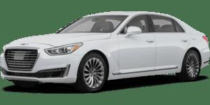 2019 Genesis G90 Prices
