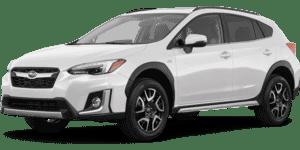 2019 Subaru Crosstrek in Hackettstown, NJ