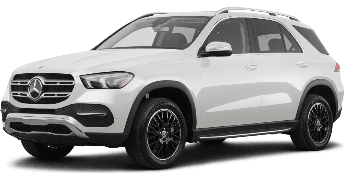 2018 Mercedes GLE: Redesign, Changes, Price >> 2020 Mercedes Benz Gle Prices Reviews Incentives Truecar