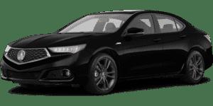 2020 Acura TLX in Omaha, NE