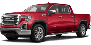 2019 GMC Sierra 1500 in Lake Wales, FL