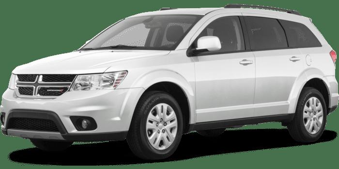 2020 Dodge Journey Prices Incentives Truecar