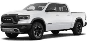 2019 Ram 1500 in Henderson, NV