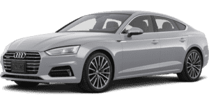 2019 Audi A5 Prices