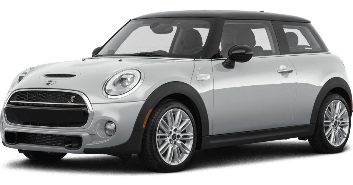2019 Mini Cooper Prices Reviews Incentives Truecar