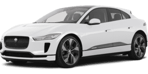 2019 Jaguar I Pace Prices