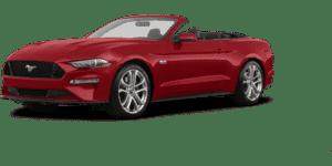 2019 Ford Mustang in Phoenix, AZ