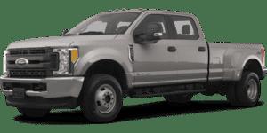 2019 Ford Super Duty F-350 in Carrollton, TX