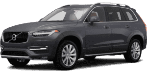 2016 Volvo XC90 in Norwood, MA