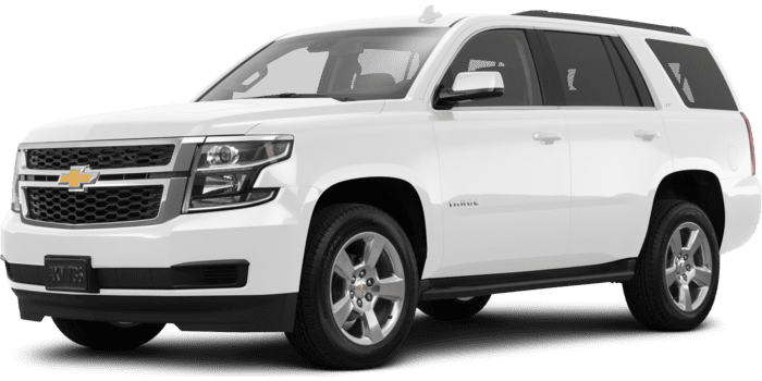 Used Chevy Tahoe >> Used 2018 Chevrolet Tahoes For Sale Truecar