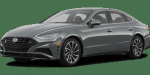 2020 Hyundai Sonata in Monmouth Junction, NJ