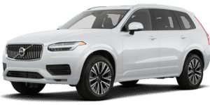 2020 Volvo XC90 in Delray Beach, FL
