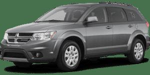 2019 Dodge Journey in San Jose, CA
