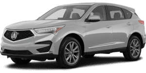 2020 Acura RDX in Scarsdale, NY