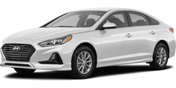 2019 Hyundai Sonata Prices Incentives Dealers Truecar