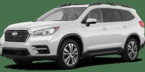 2020 Subaru Ascent in Hawthorne, CA