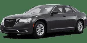 2017 Chrysler 300 in Clarksville, MD