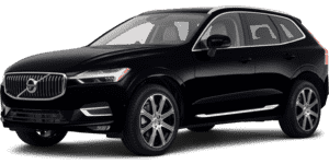 2020 Volvo XC60 in Delray Beach, FL