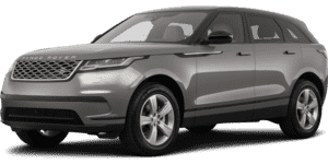 2020 Land Rover Range Rover Velar in Norwood, MA