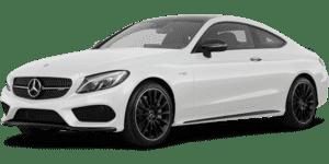 2020 Mercedes-Benz C-Class in Newport Beach, CA