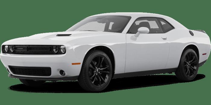 2019 chevrolet corvette prices incentives dealers truecar. Black Bedroom Furniture Sets. Home Design Ideas