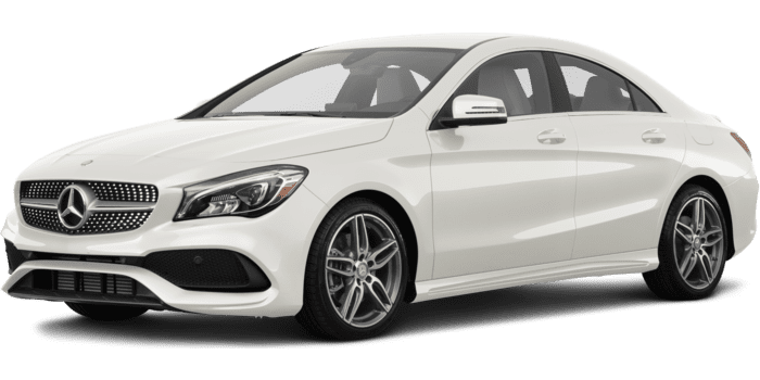 Bronx Car Dealers >> 2018 Audi A3 Prices, Incentives & Dealers | TrueCar