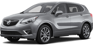 2020 Buick Envision in Neosho, MO