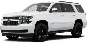 2019 Chevrolet Tahoe in Santa Barbara, CA