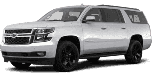 2019 Chevrolet Suburban Prices