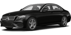 2017 Mercedes-Benz E-Class in White Plains, NY