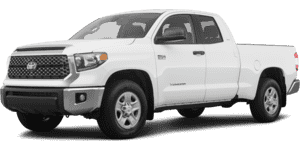 2020 Toyota Tundra in Spring, TX