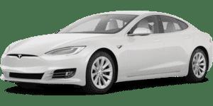 2018 Tesla Model S Prices