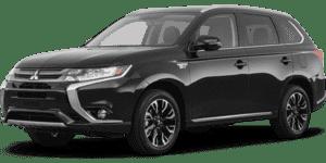2019 Mitsubishi Outlander in Mesa, AZ