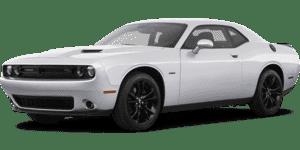 2019 Dodge Challenger Prices