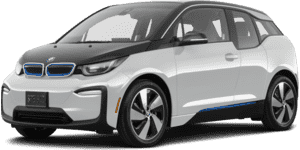 2020 BMW i3 Prices
