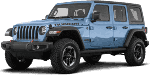 2020 Jeep Wrangler in Wickenburg, AZ