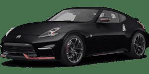 2019 Nissan 370Z in Richmond, VA