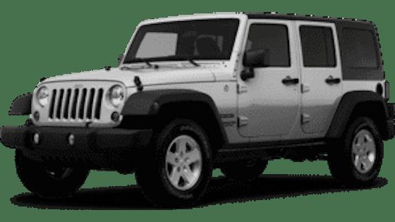 2012 Jeep Wrangler in Snellville, GA 1