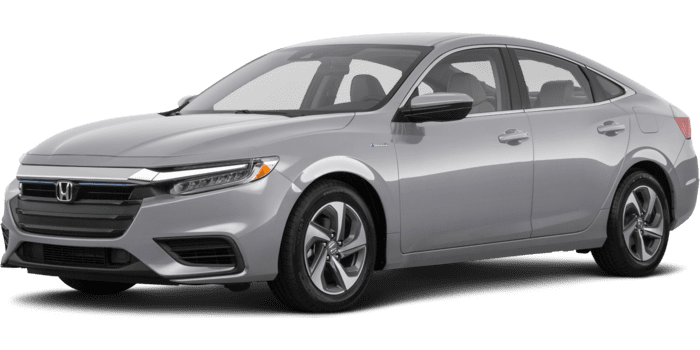 Honda Insight Prices Incentives Dealers TrueCar - Subaru invoice price